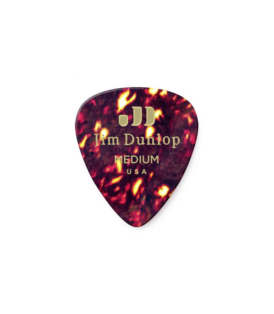 Buy Dunlop - 483R05MD SHELL CLASSICS 72 BG