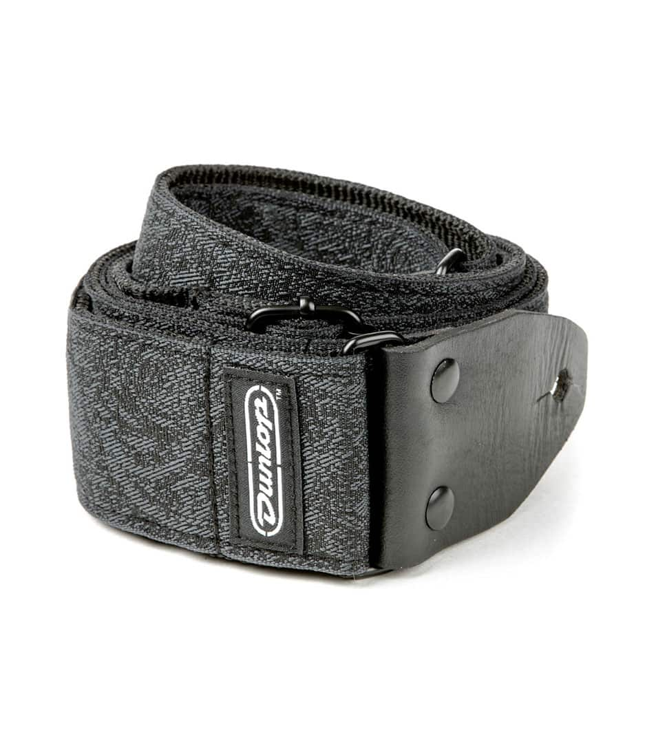 Buy dunlop JACQUARD STRAP Melody House