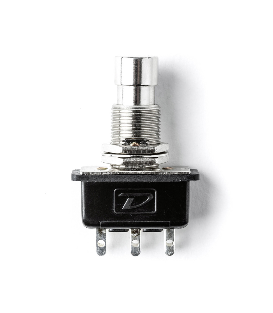 Buy Dunlop - ECB035 SWITCH DPDT LUG BTM EA