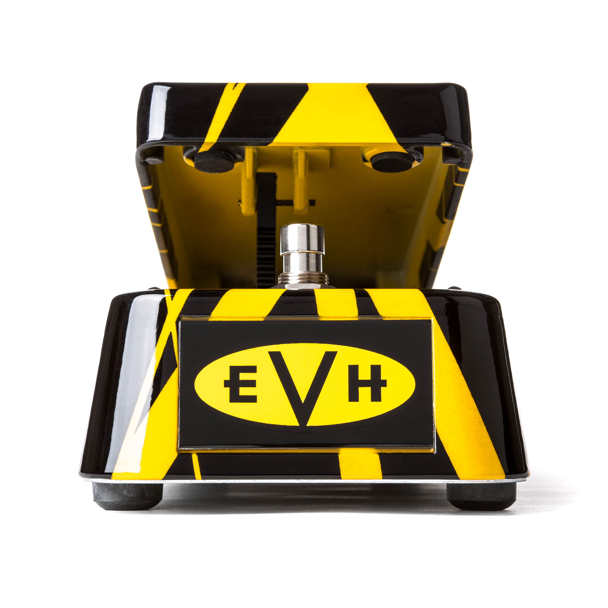 Buy dunlop EVH WAH PEDAL Melody House