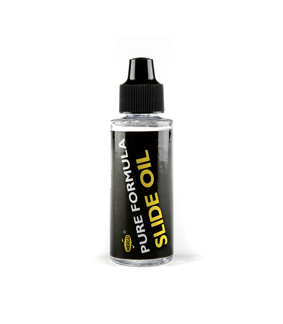 buy dunlop he449si pure form slide oil ea