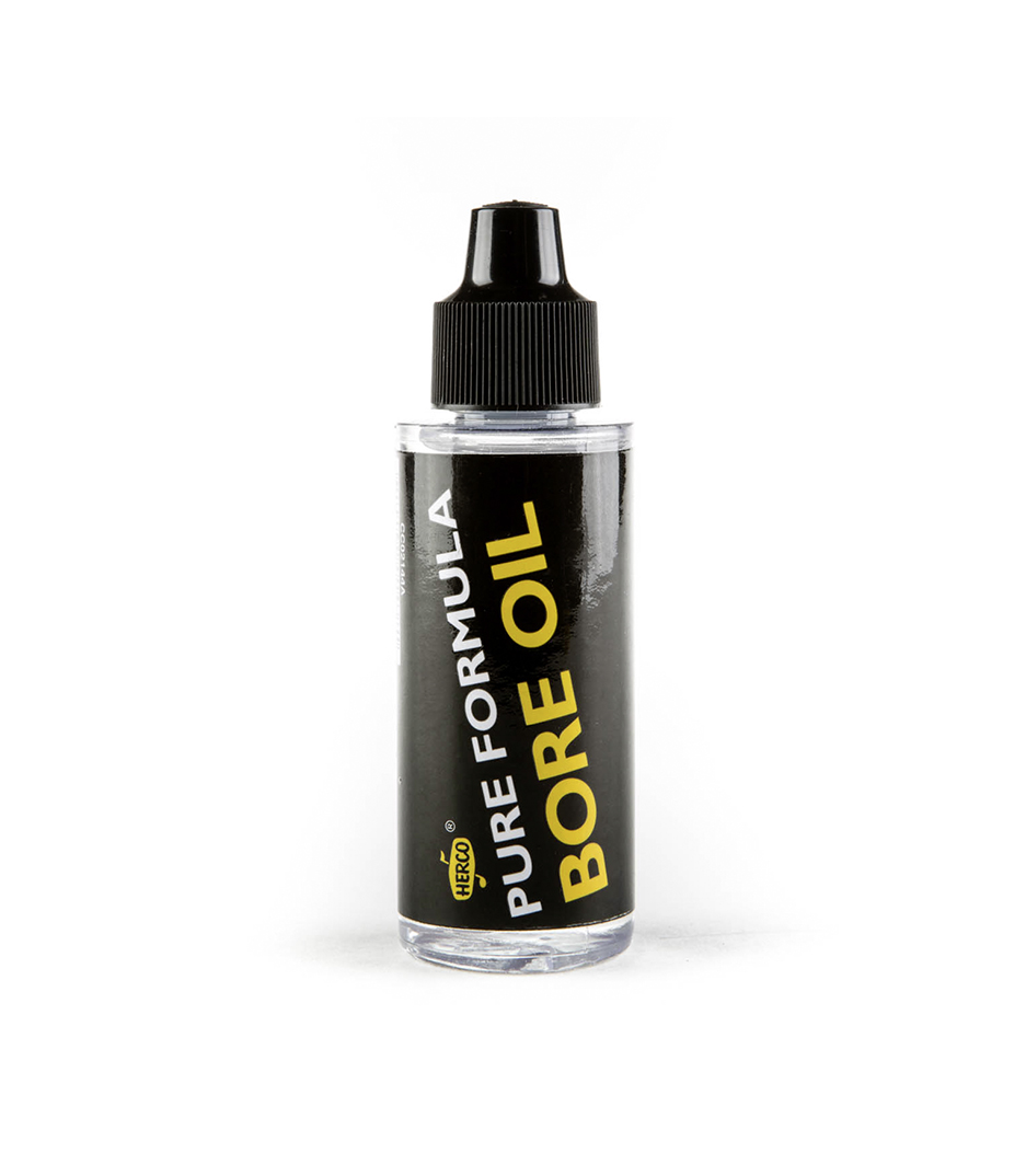Buy Dunlop - HE450SI PURE FORM BORE OIL EA