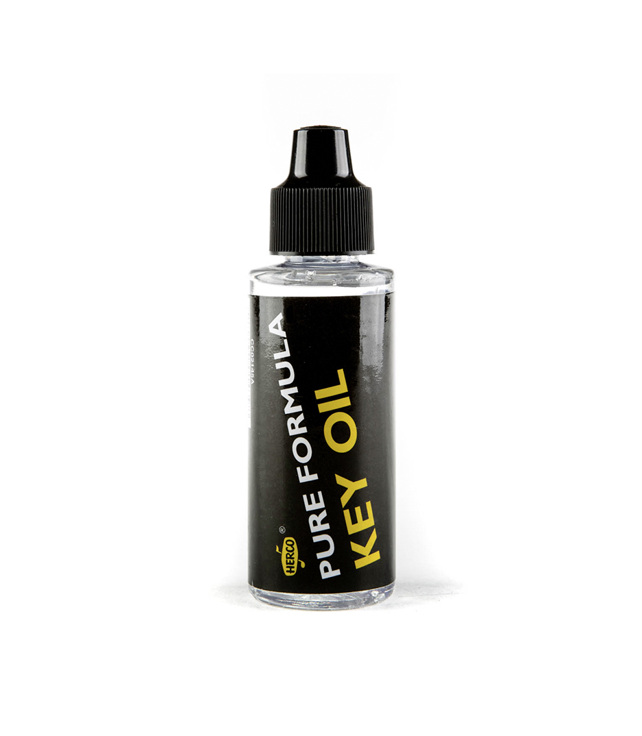 Buy Dunlop - HE451SI PURE FORM KEY OIL EA