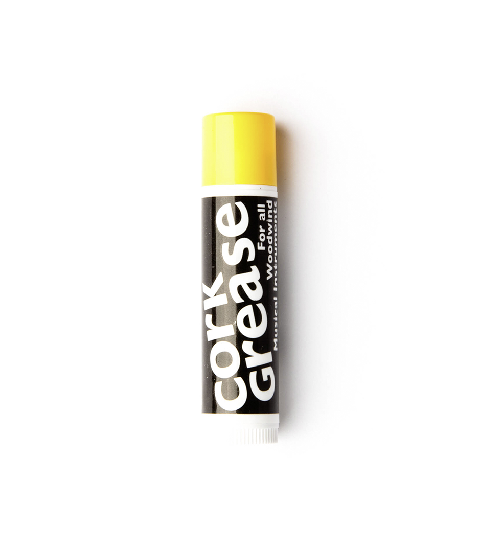 buy dunlop he72si tube cork grease ea