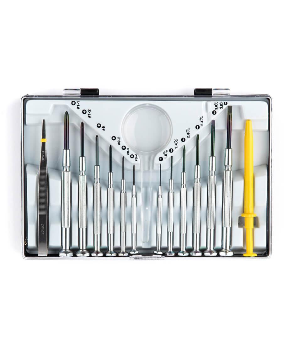 buy dunlop he828 mini repair kit ea