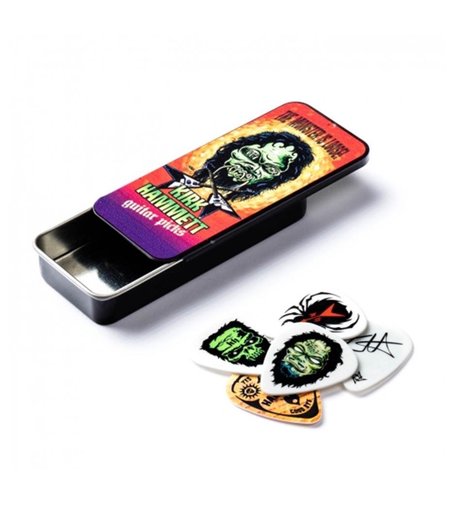 buy dunlop kh01t088 monster lse tin ea