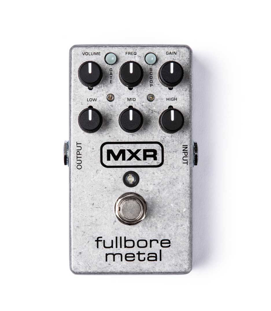 Buy dunlop M116 MXR FULL BORE EA Melody House