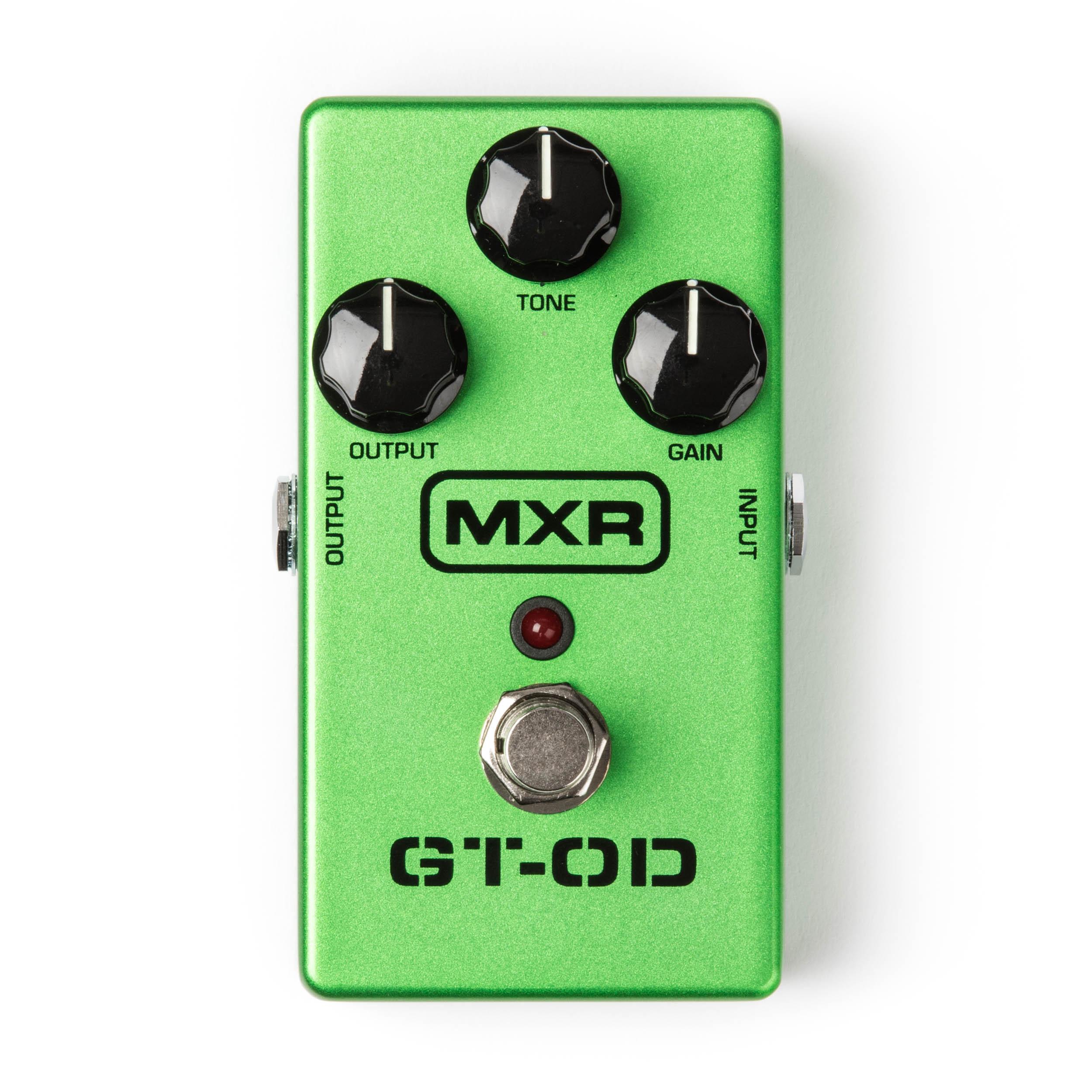 Buy dunlop MXR GT OVERDRIVE Melody House