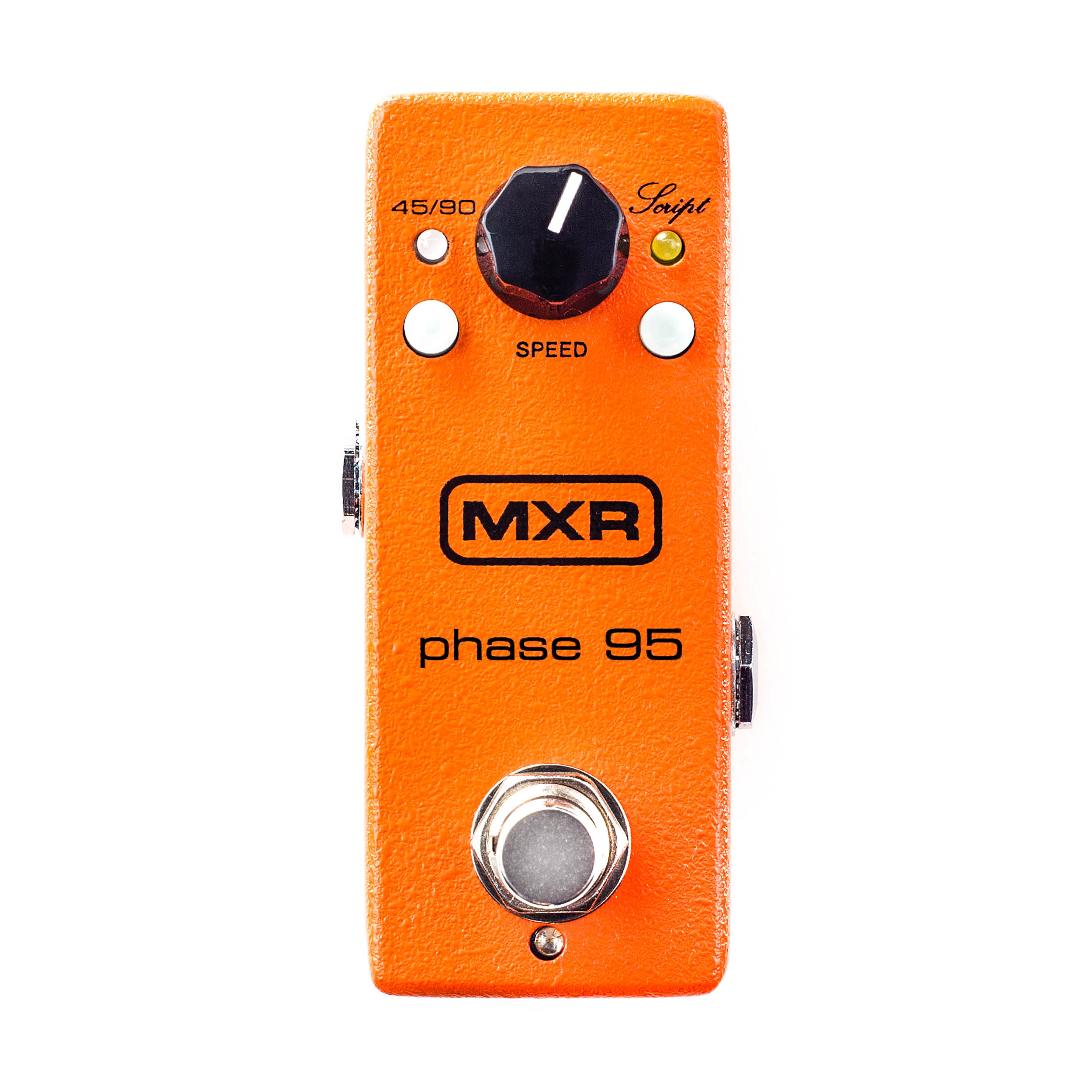 Buy dunlop MXR PHASE 95 MINI Melody House