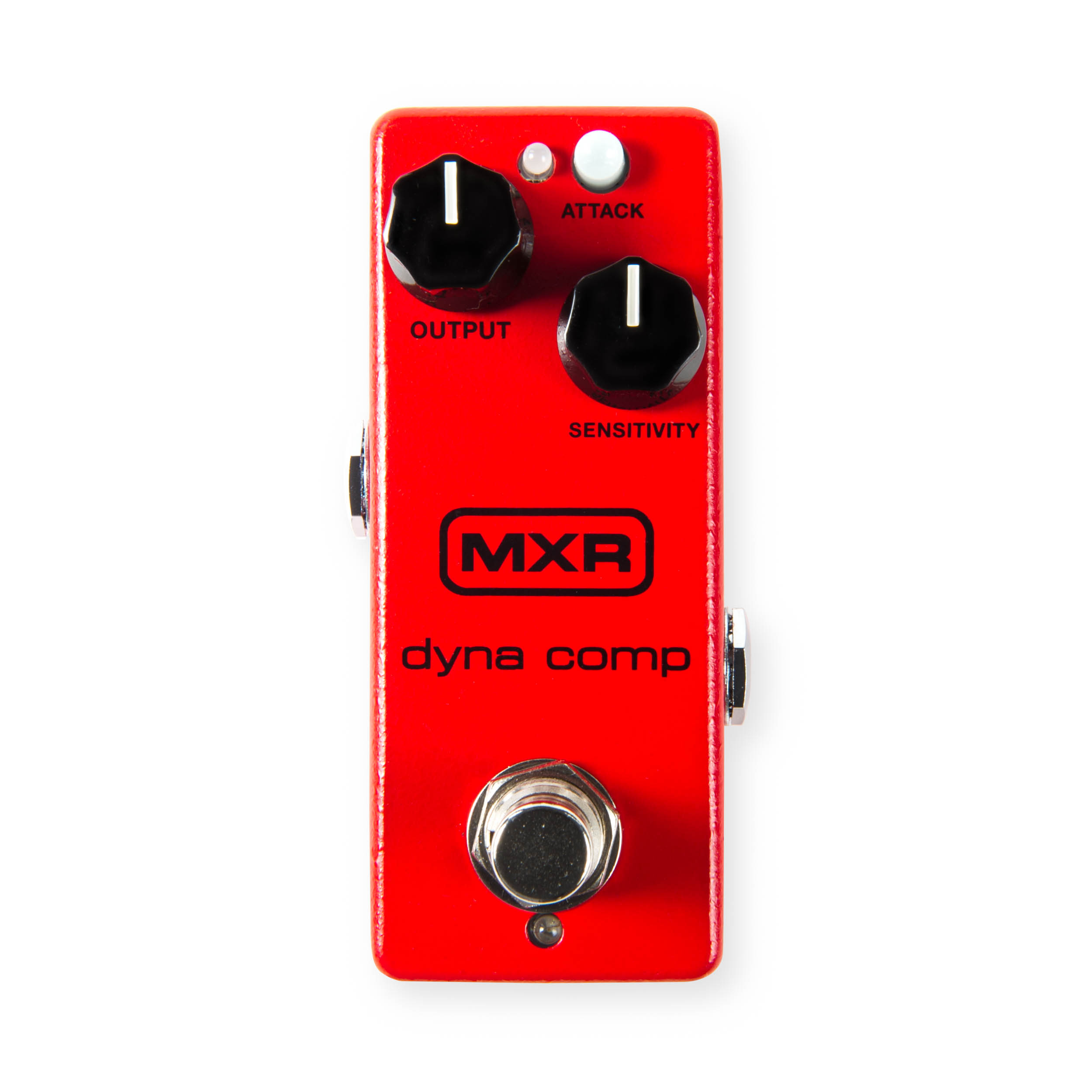 Buy dunlop MXR DYNA COMP MINI Melody House