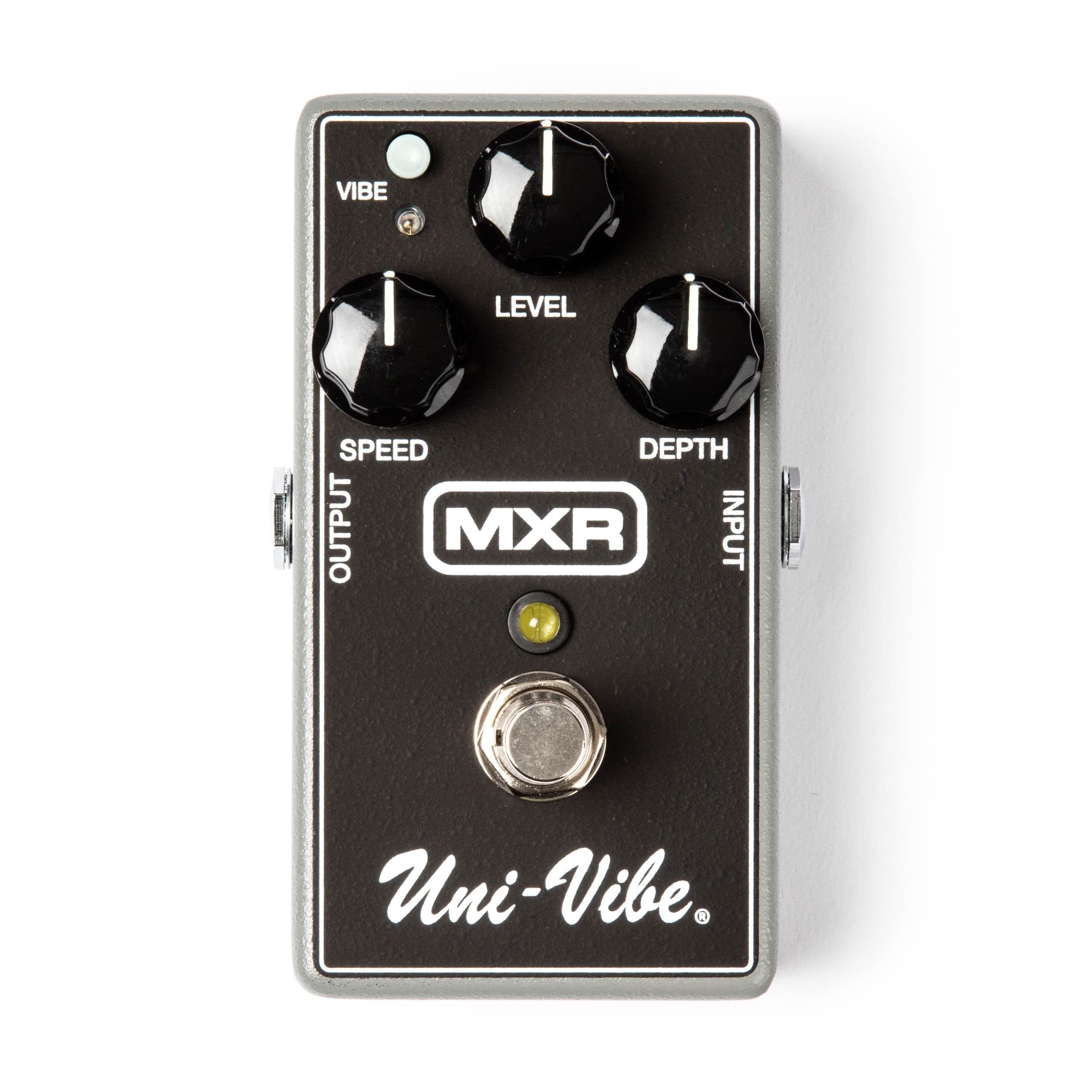 Buy dunlop MXR UNI VIBE Melody House