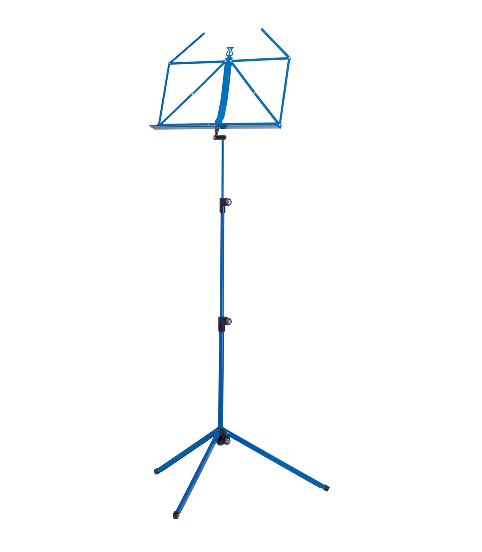 buy k&m 10010 000 54 folding 3 piece telescopic design
