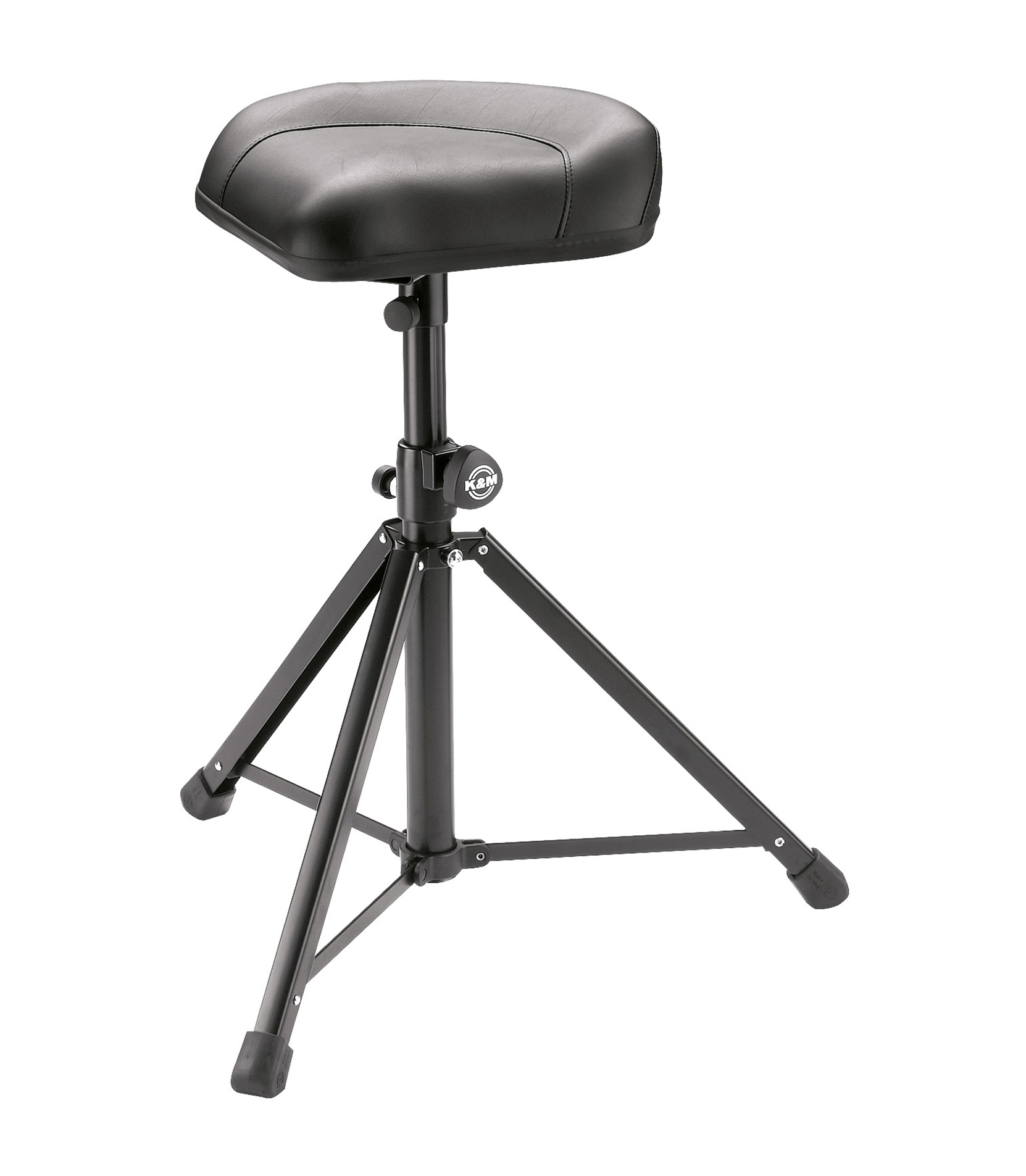 Buy K&M - 14052 000 55 Multi purpose stool ideal for keyboa