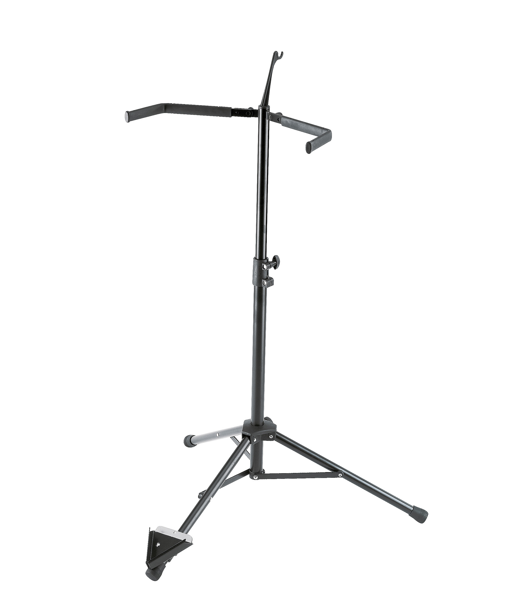 Buy K&M - 14100 011 55 Double Bass Stand