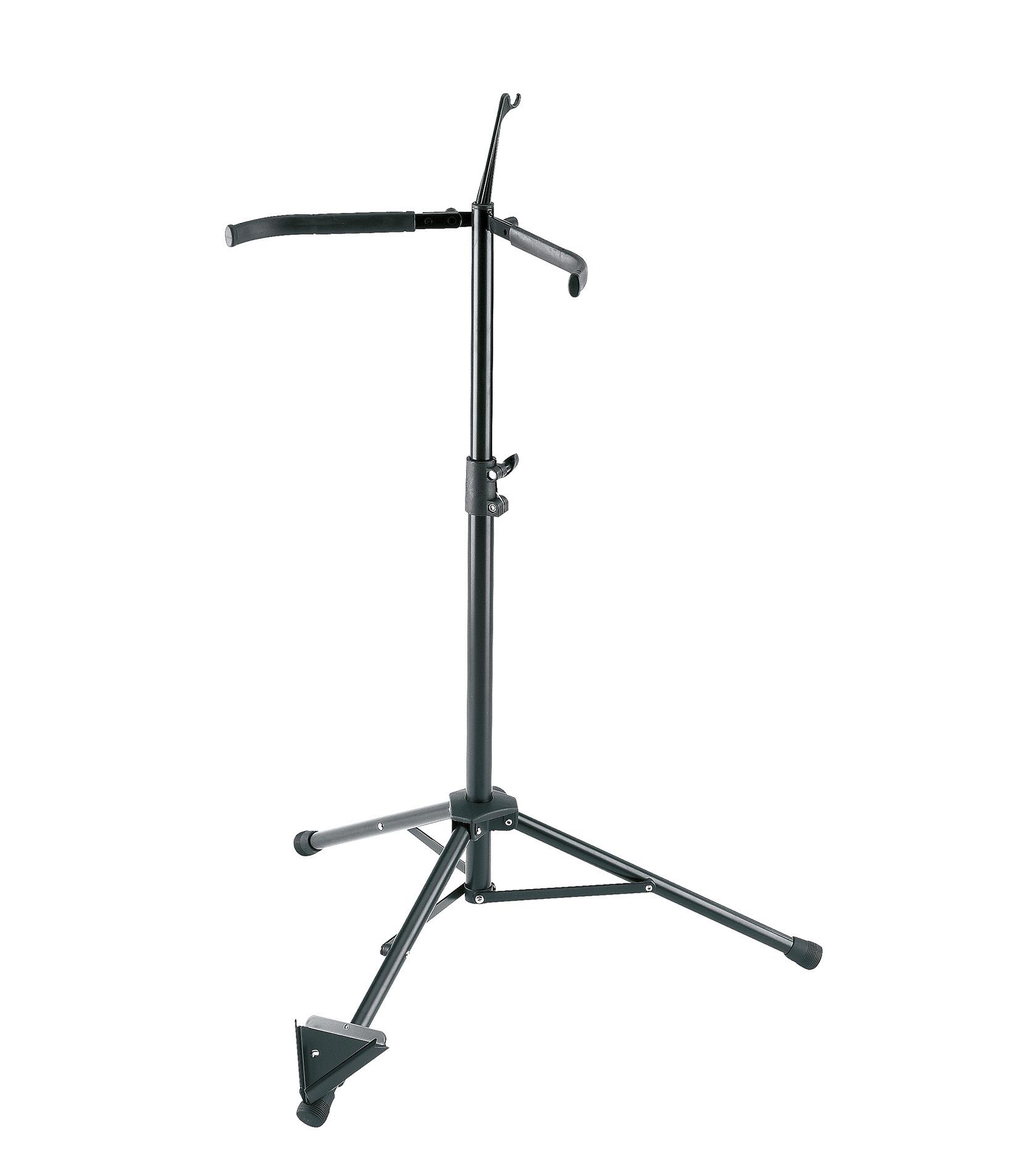K&M - 14110 011 55 Cello standblack