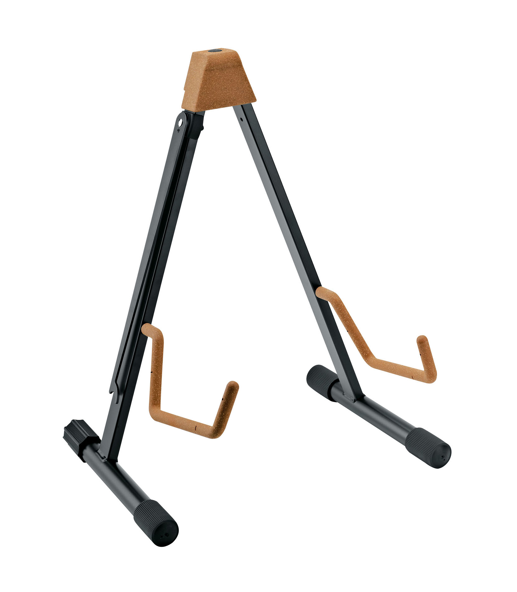 K&M - 14130 000 95 Cork Cello Stand