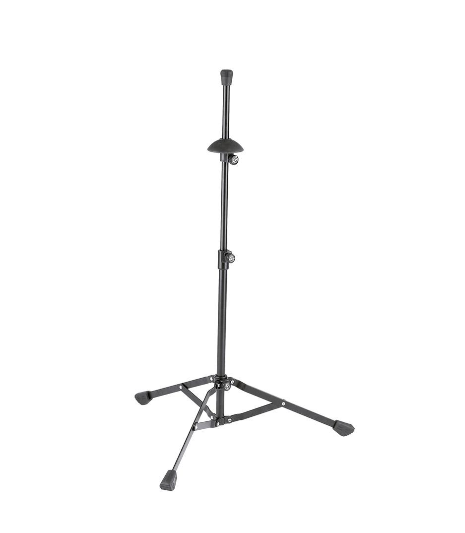 Buy K&M - 14990 000 55