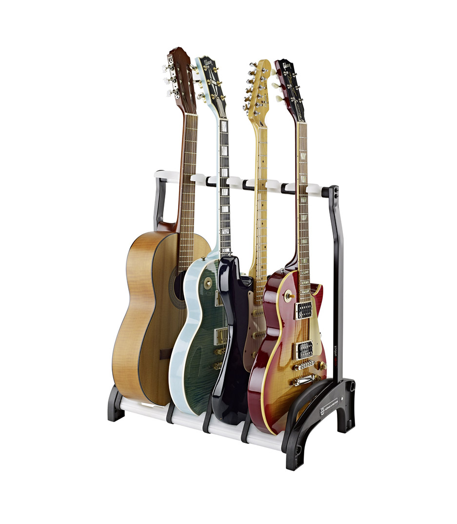 K&M - 17534-016-00 - Melody House Musical Instruments