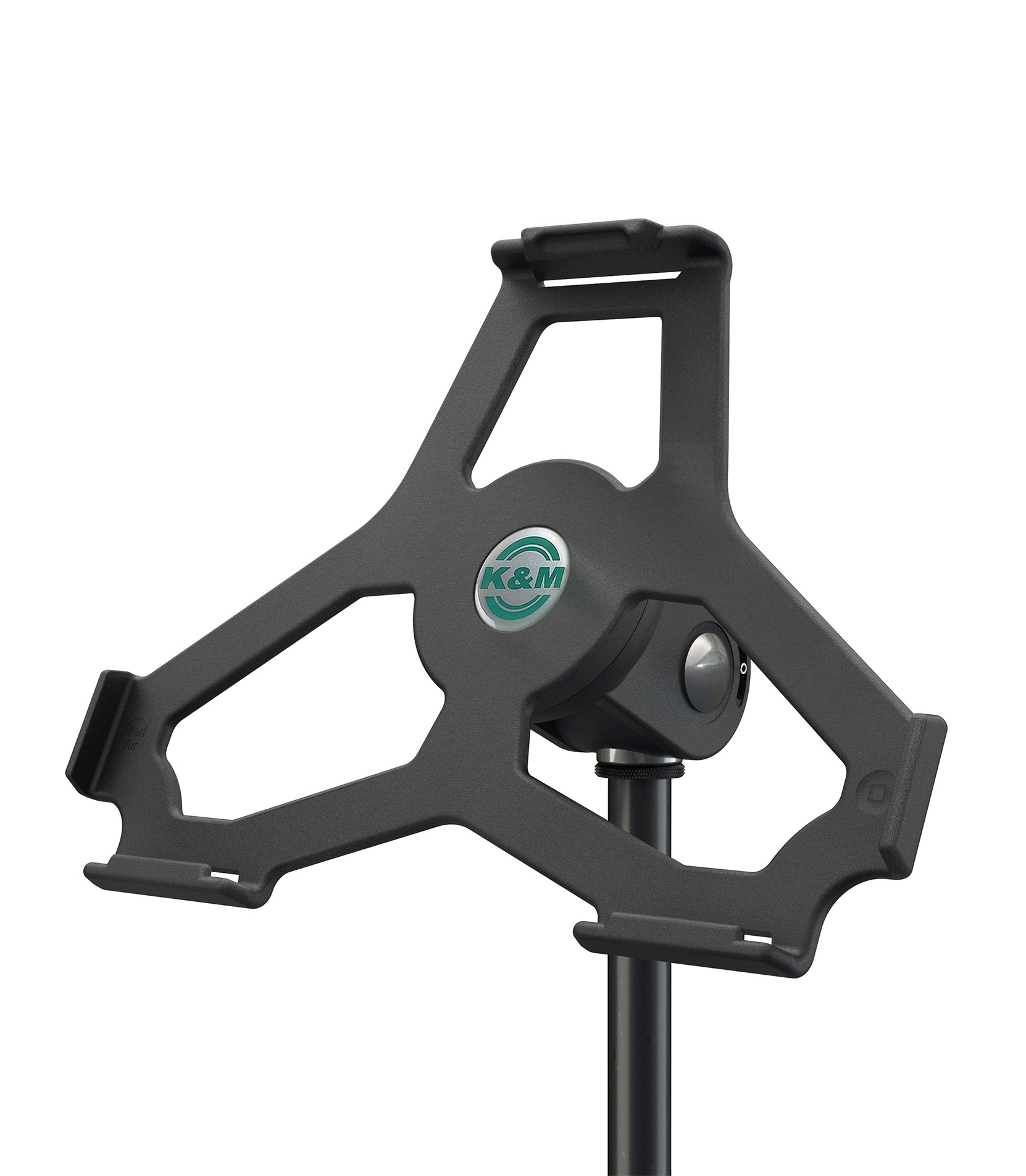 19717 300 55 iPad Air holder
