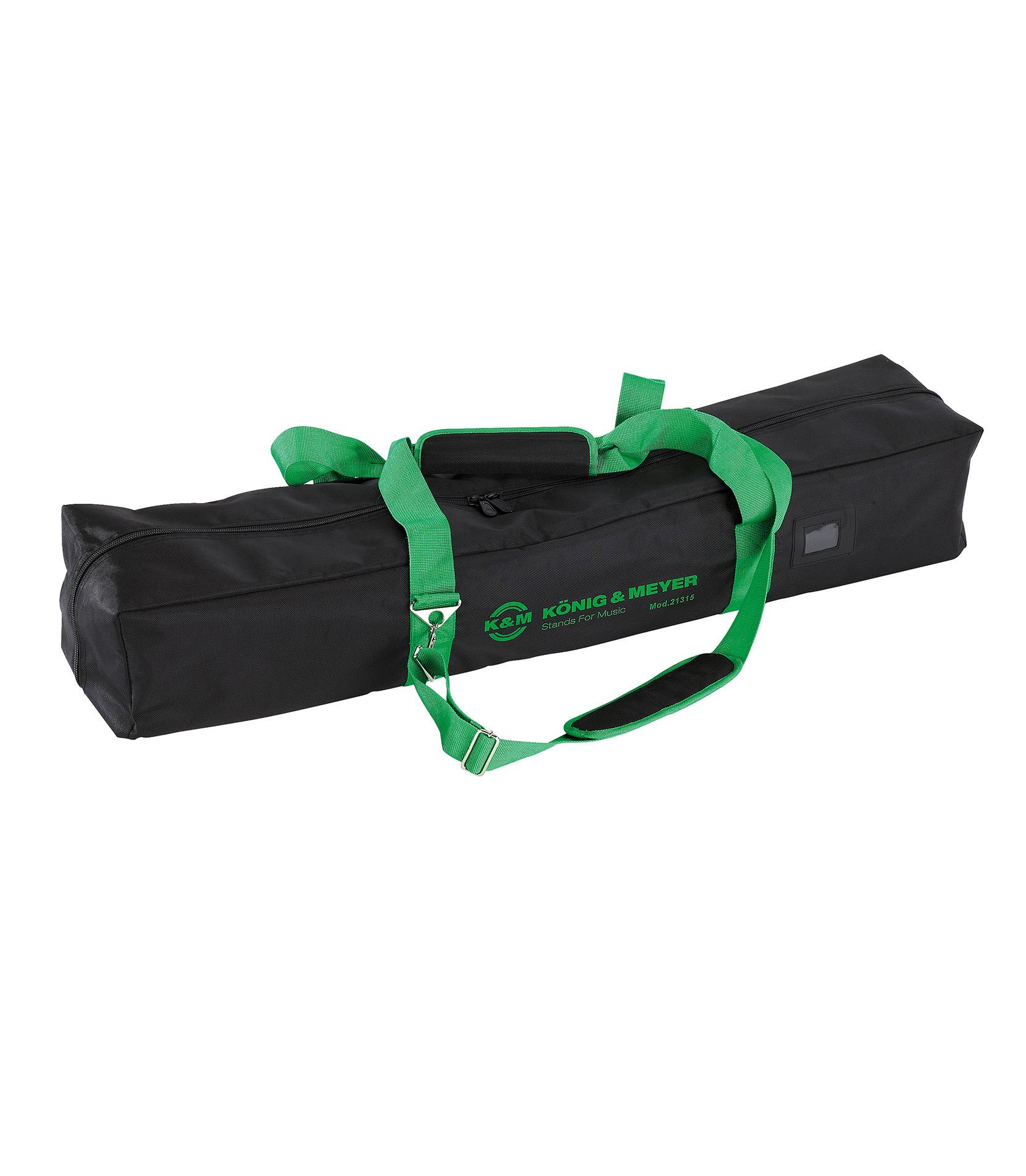 buy k&m 21315 000 00 carrying case