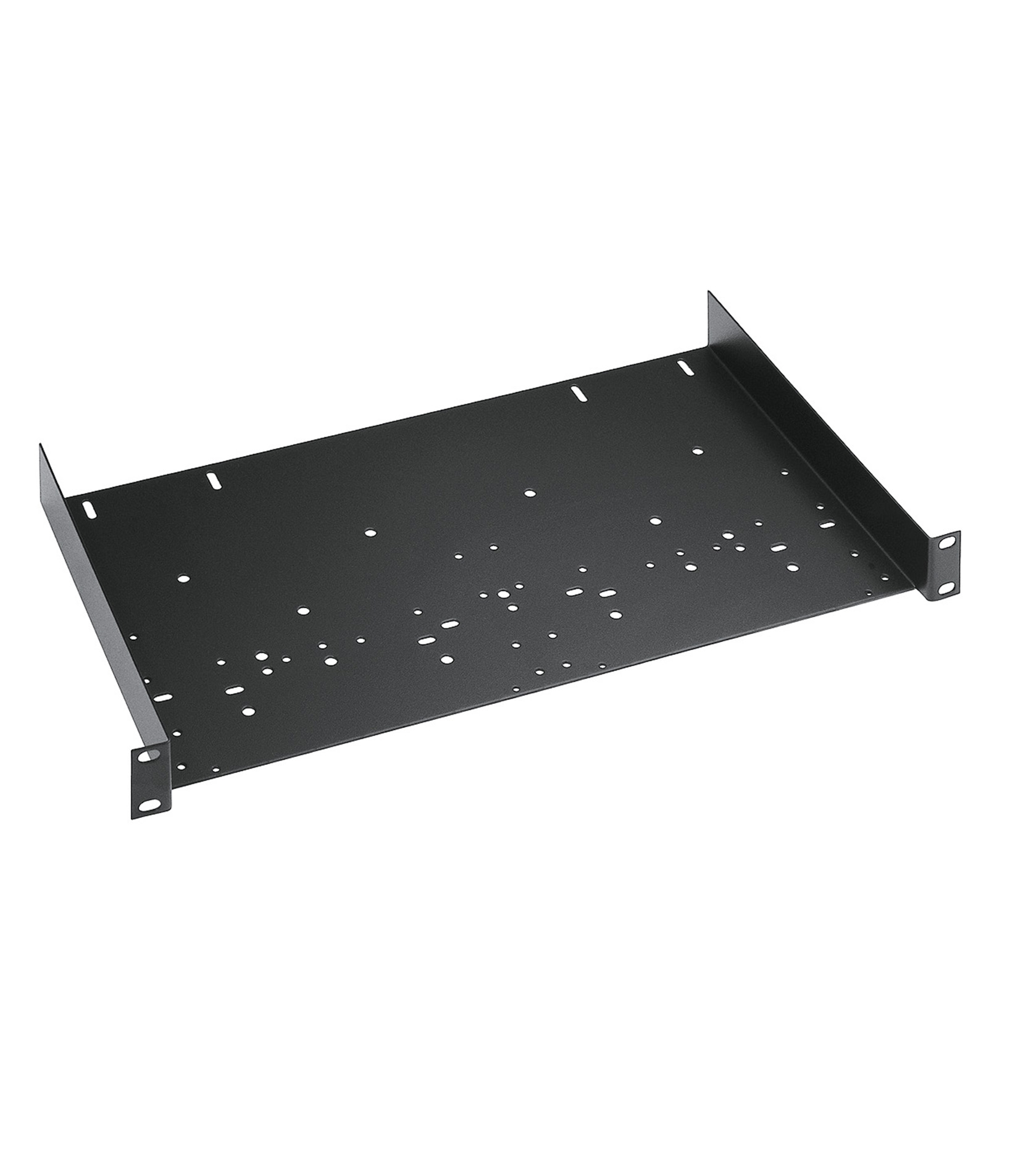 Buy K&M - 49035 000 55Universal rack shelf