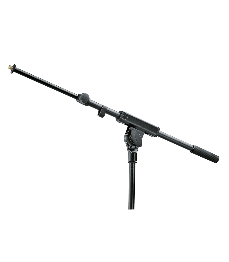 21140 500 55 Two piece telescopic boom arm
