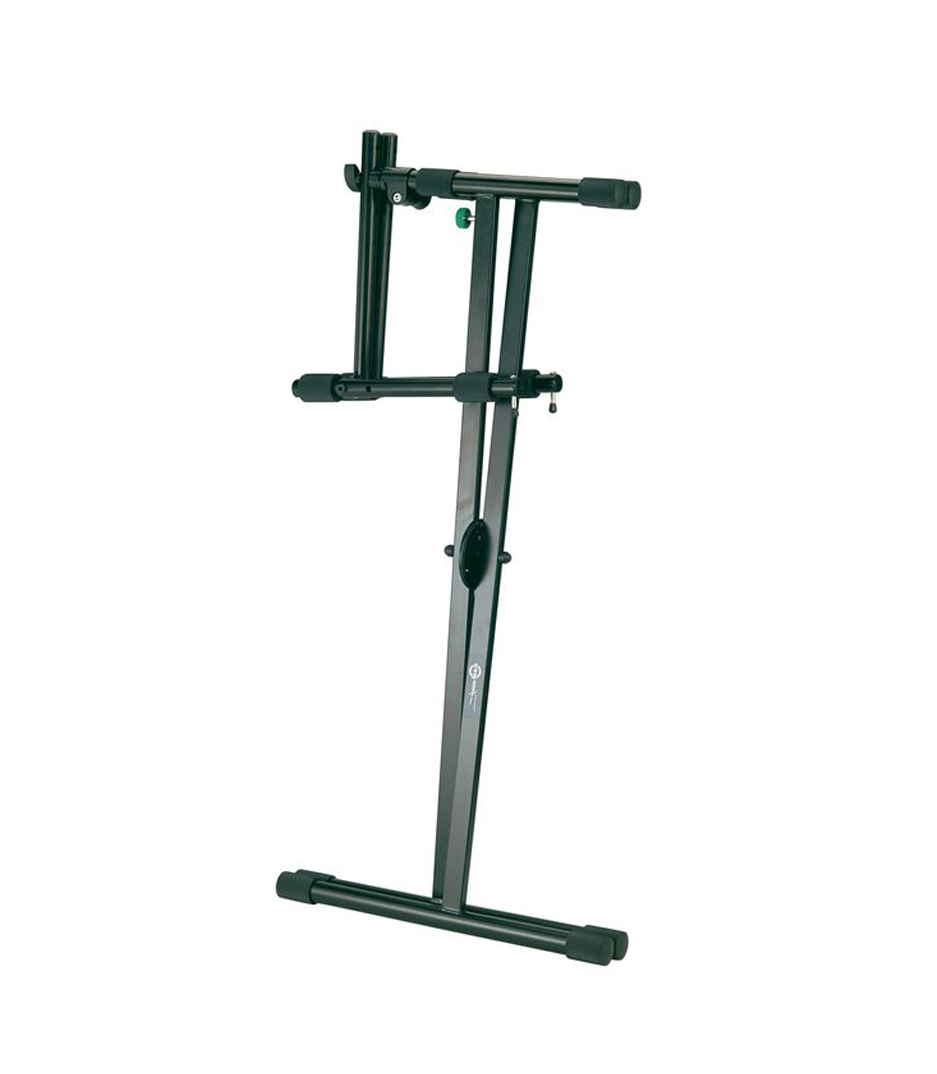 K&M - 18941 000 55 Optional stacker for 18940 and 18990 - Melody House