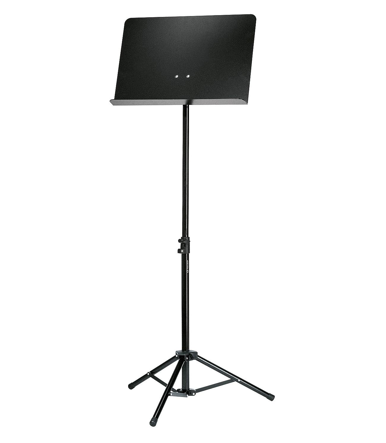 Buy K&M - 11888 050 55