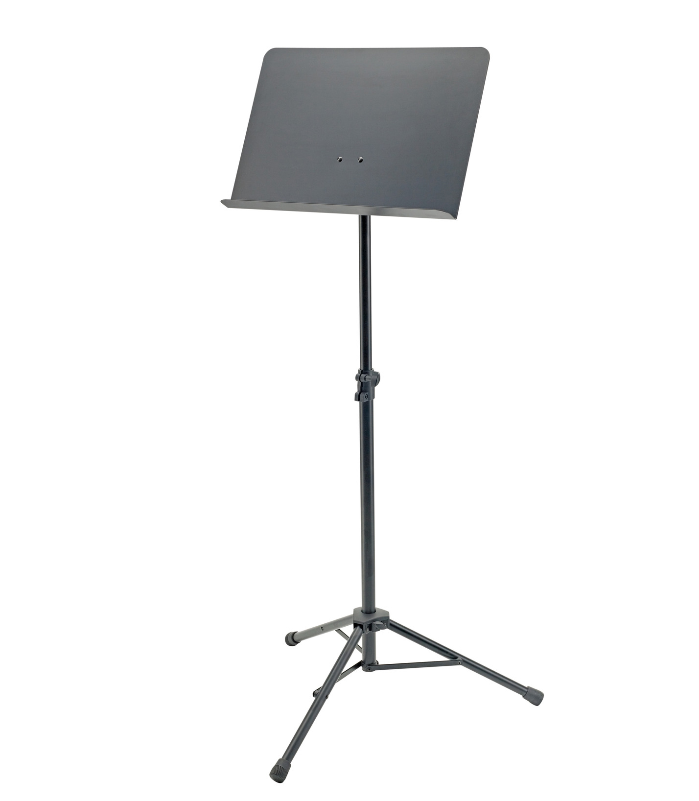 Buy K&M - 11960 000 55 Stable orchestra music stand made out