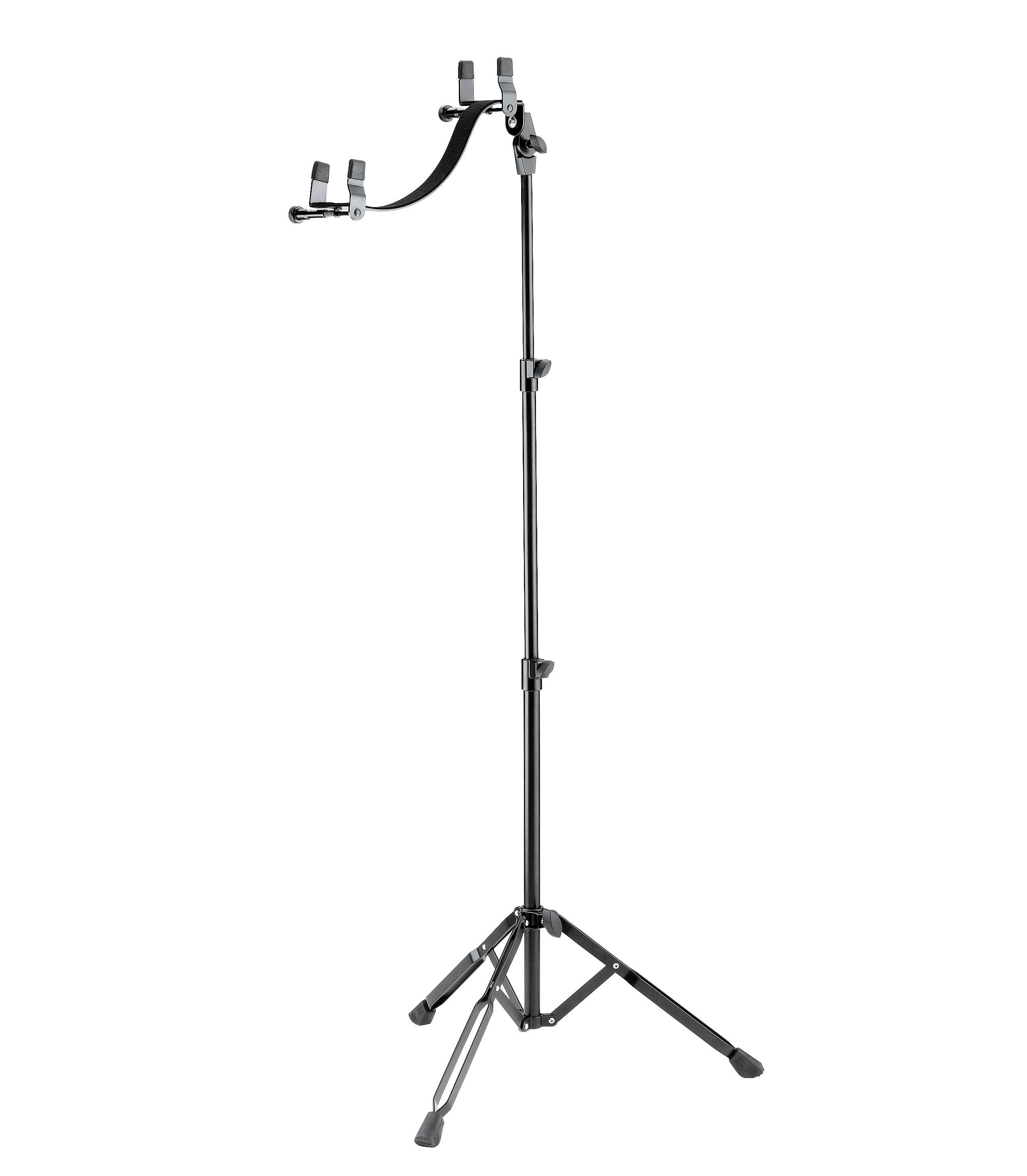 buy k&m 14761 000 55 for acoustic guitars
