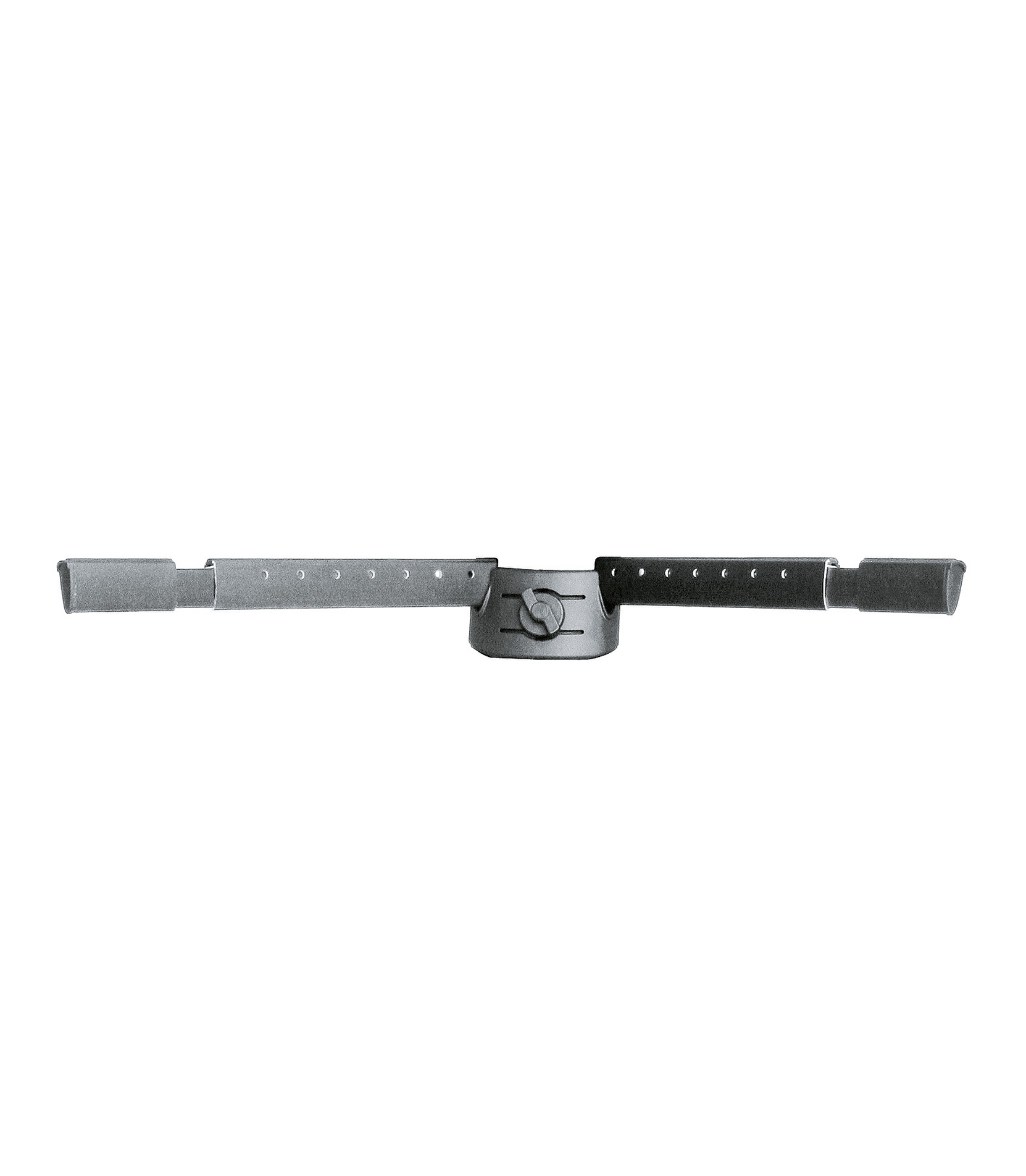 buy k&m 18865 000 35 support arms for spider pro