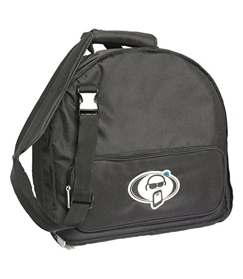 Buy Protection Racket - Throne Case Fits Saddle Thrones