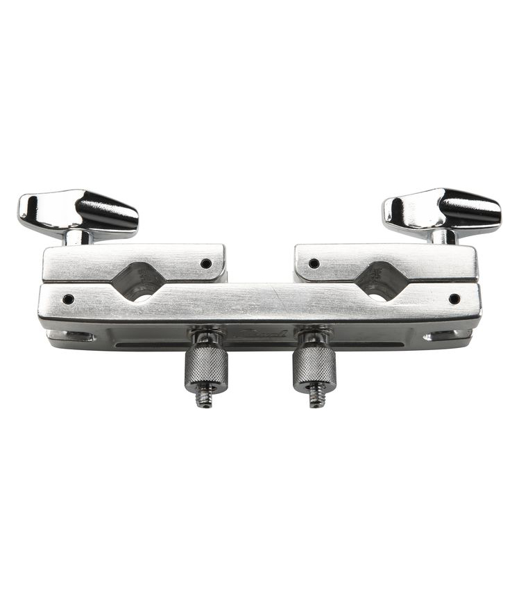 Buy Pearl - AX 20 adapter clamp