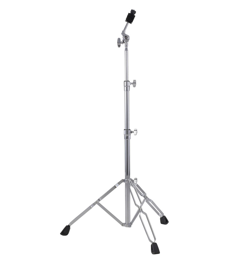 Pearl - C 830 Cymbal Stand Uni Lock Tilter
