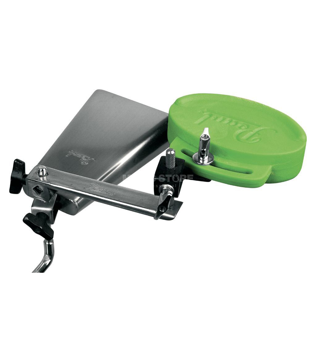 Buy pearl - PCS 11 Marching BD accessory Holder