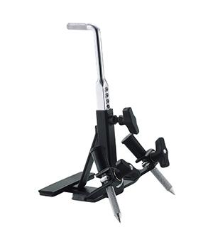 buy pearl pps 20 cowbell foot pedal bracket