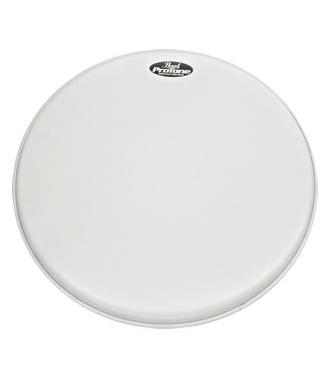 Buy pearl - PTH 12D