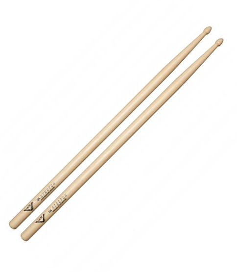 Buy vater VH5AS Melody House