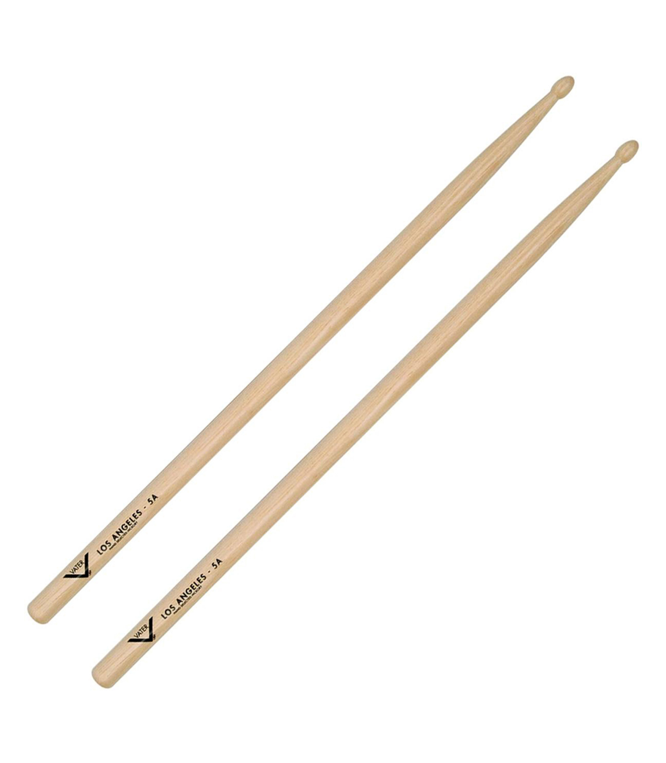 VATER - VH5AW - Melody House Musical Instruments