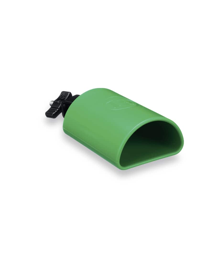 LP - LP1307 BLAST BLOCK LOW PITCH GREEN