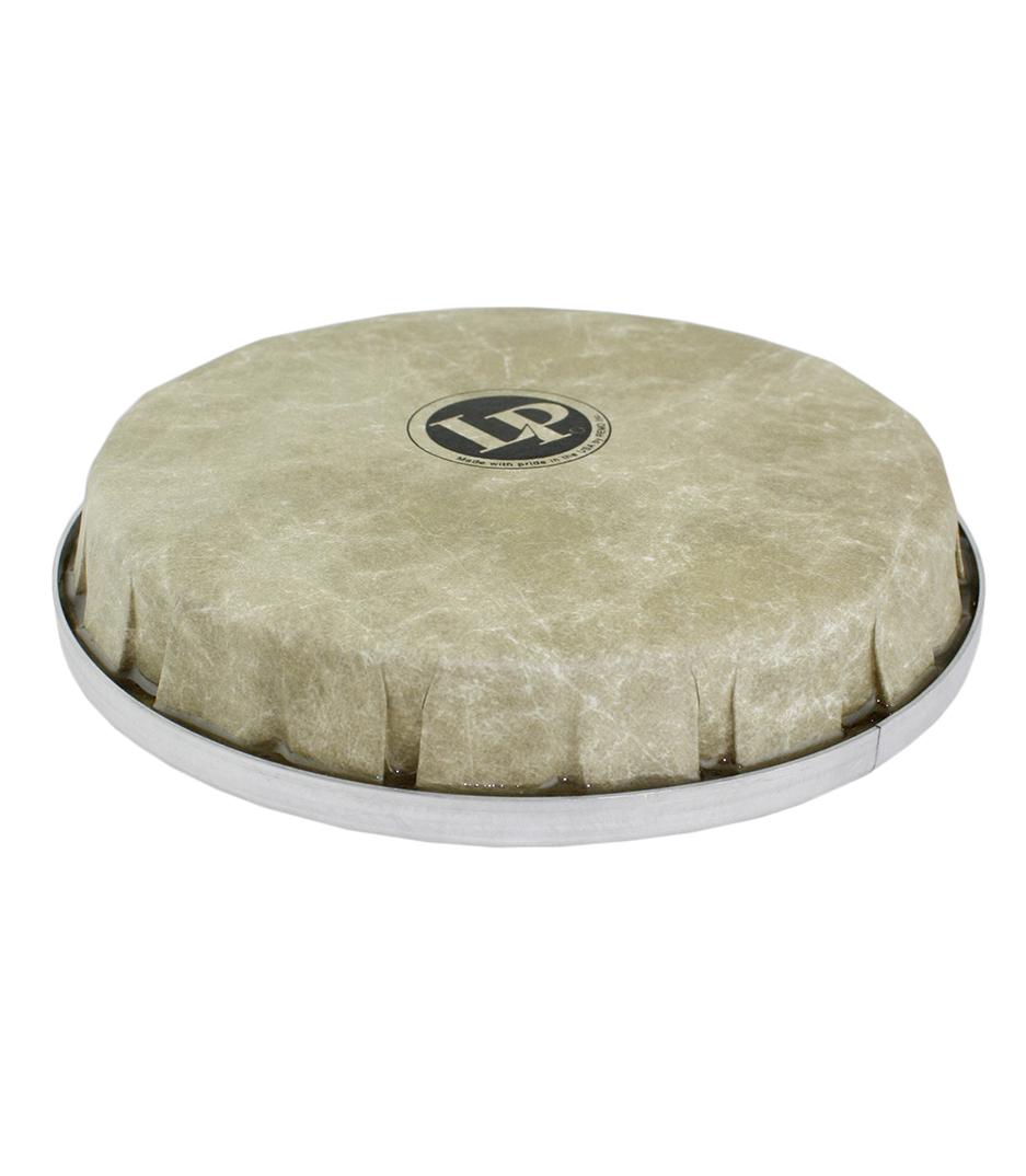buy lp lp263ap 7.15 in fiberskyn bongo hd