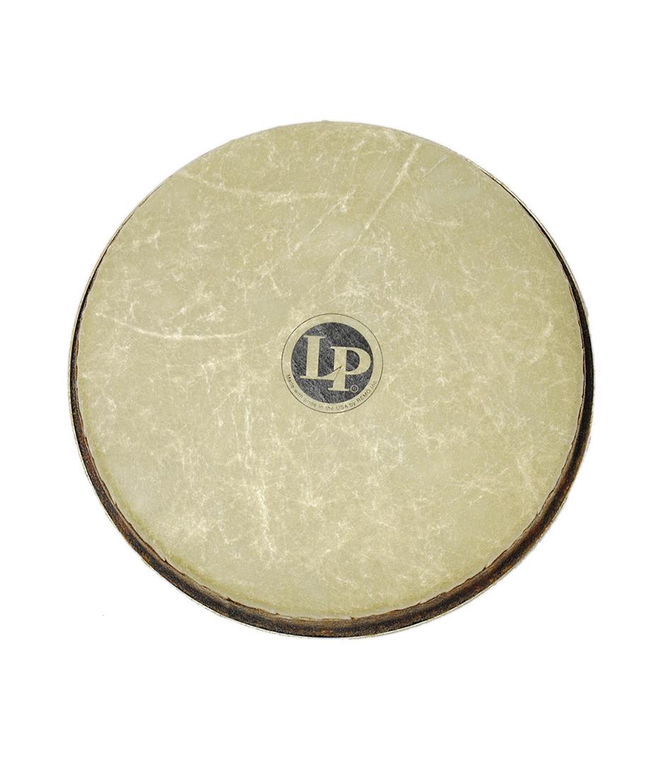 buy lp lp264ap 8.5 in fiberskyn bongo hd