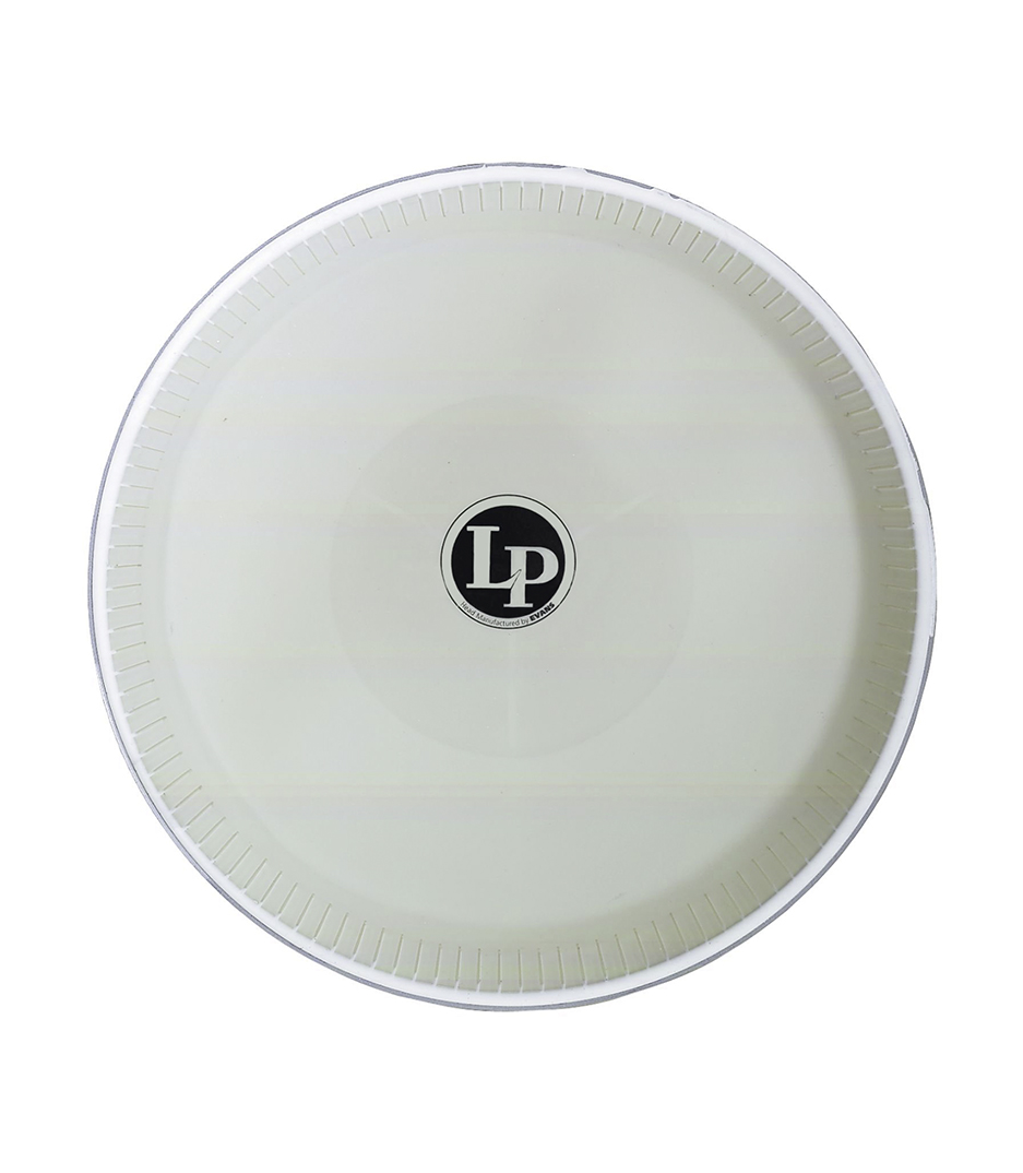 LP - LP274BE 11 3 4 Galaxy Tri Center Conga Head