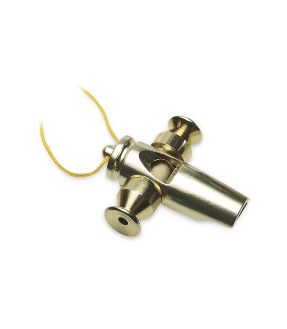 buy lp lp352 tri tone samba whistle