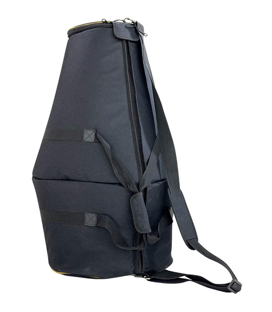 buy lp lp541 bk giovanni series conga bag
