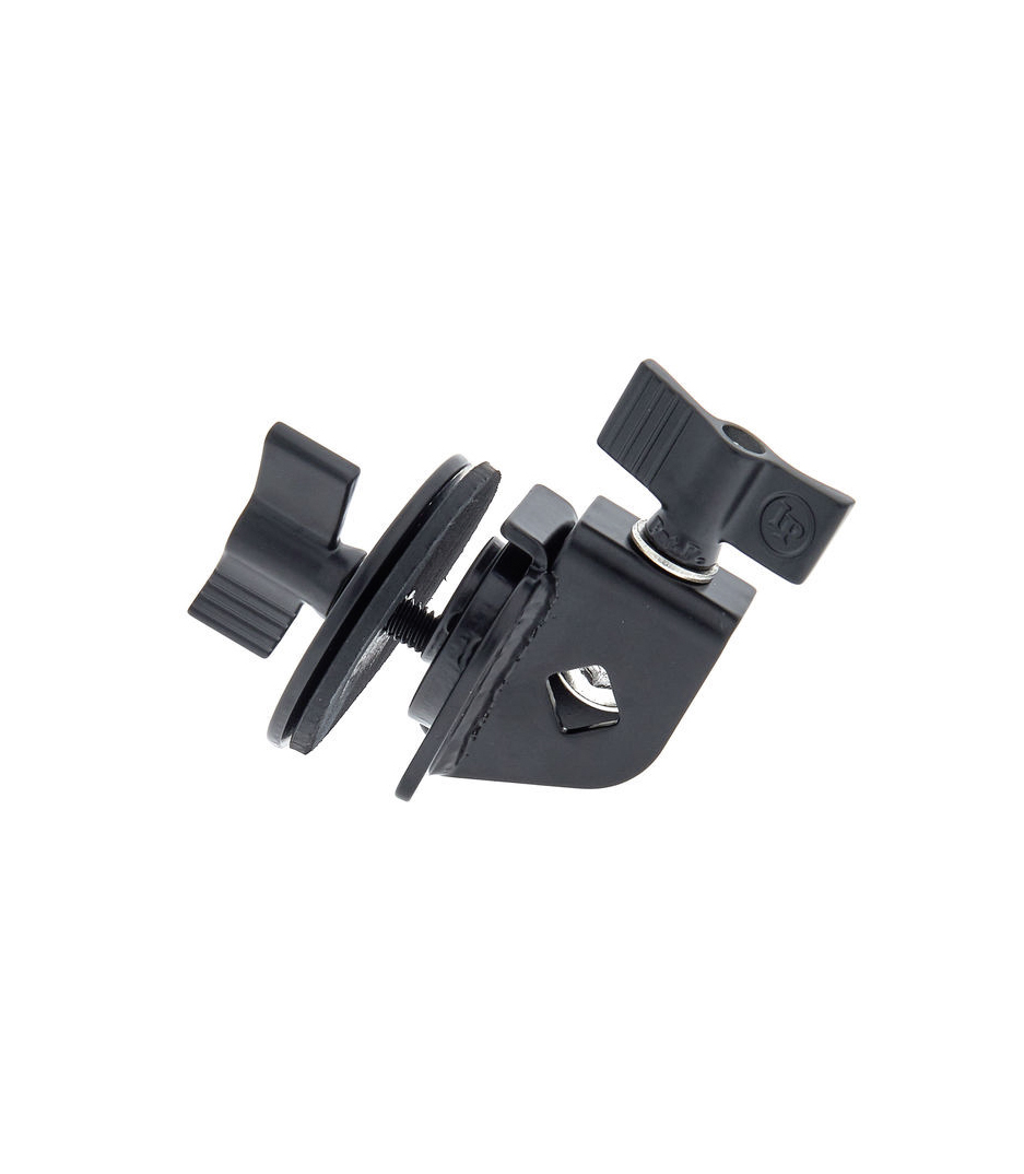 buy lp lp571 universal agogo mount bracket