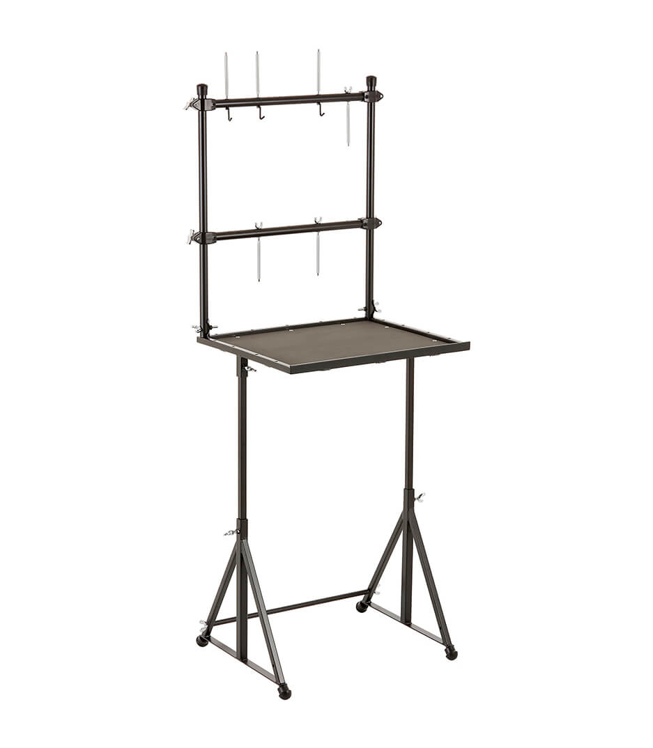buy lp lp760a percussion table