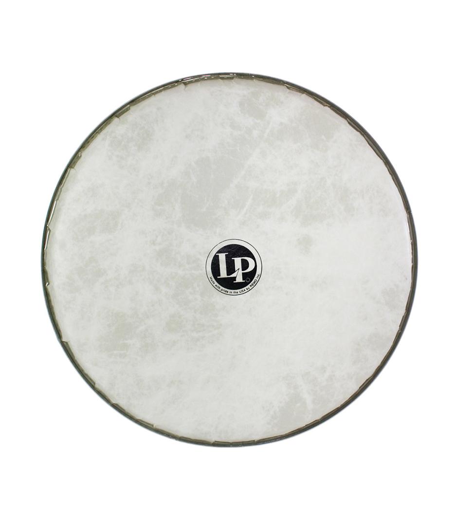 LP - LP961AP 12.5 in FIBERSKYN DJEMBE HEAD