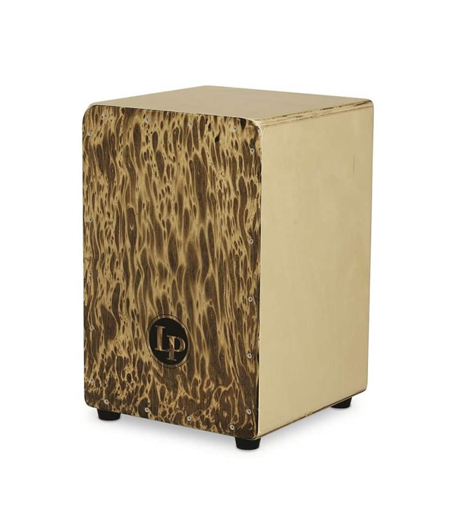 Buy LP - LPA1332 HC ASPIRE CAJON BIRCH POP HAVANA CAFE SNAR