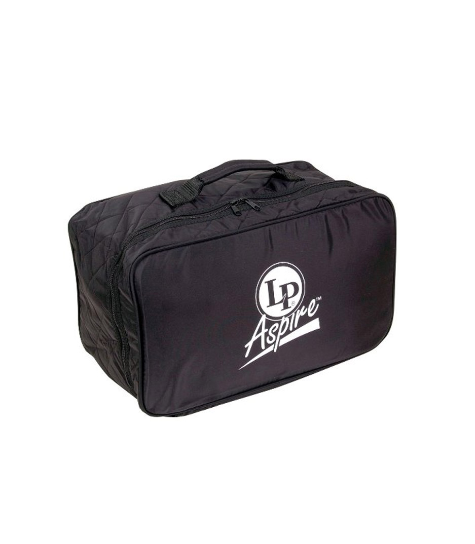 buy lp lpa291 aspire bongo bag